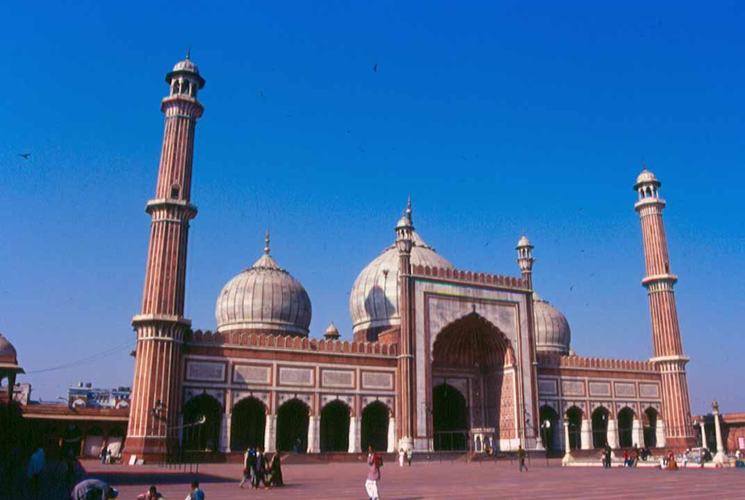 external image Jama_Masjid.jpg